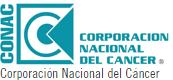 Resultado de imagen para Corporación Nacional del Cancer
